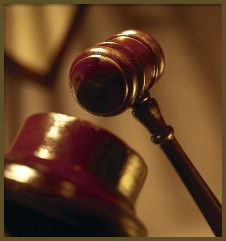 Gavel - Law Firm in Houston, TX